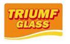 Triumfglass