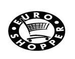 euroshoper